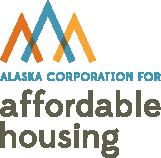 Affordable Housing Logo