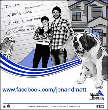 Jen and Matt FB ad (small)