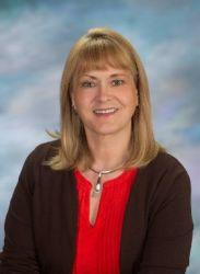 Joyce Cummings
