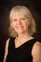 Catherine Margolin