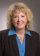 Lisa Guillory