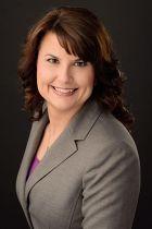 Monica Barton