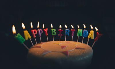 Birthday 1835443 1920 Thumb[1]