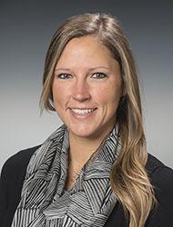Nicole Akers
