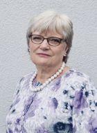 Missy Olson