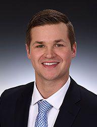 Alex Rasmussen