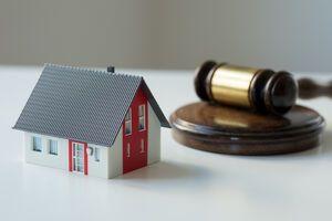 Eviction Guidance Blog Post