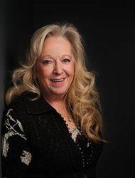 Kathleen Petty